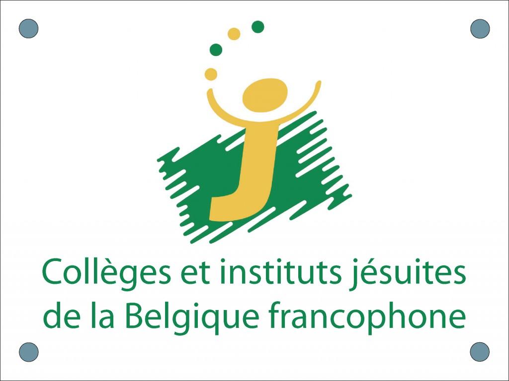 rencontres francophones sur les recompositions en santé Corbeil-Essonnes