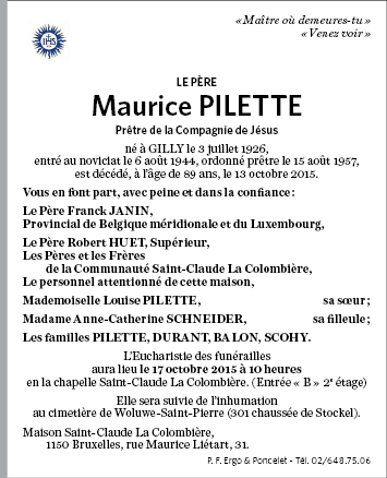 RIP-M-Pilette-sj
